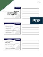 Material de Apoio_Resolução de Questões_Prof. Flávio Martins_Aula 02_16.03.131