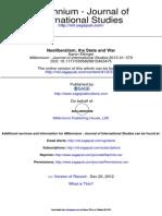 Millennium Journal of International Studies 2013 Ettinger 379 93