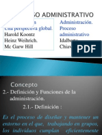 PROCESO-CLASE 1.ppt