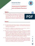 Norma Internacional de Contabilidad 1 (1)