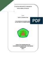 SOP PENGAMBILAN DARAH.docx