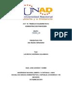 Act-10-Trabcolaborativo-2 Admon Financiera Ana HDEZ