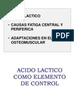 acidolacticofatigayfibras-120902225938-phpapp02