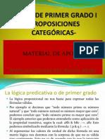 proposiciones-categricas-1220284423906797-9