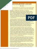 Racism, History and Lies.pdf