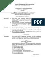 kepdirjen 55 - 2011.pdf
