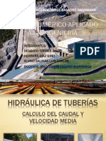HIDRAULICA DE FLUIDOS Civil 2011.pdf