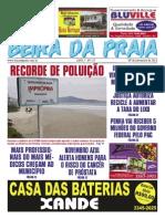 Beira Da Praia 257