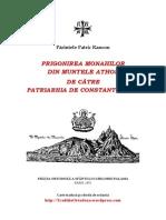 parintele-patric-ranson-prigonirea-monahilor-din-muntele-athos-de-catre-patriarhia-de-constantinopol.pdf