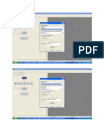 Programar Alarma de DCDC en La Celda