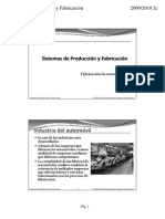 Caso_3_sector_automovil_v1.pdf