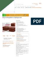 Receita de Bolo de Brigadeiro e Refrigerante - Cyber Cook Receitas.pdf