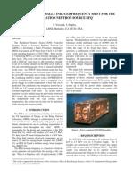 RFQ_Analysis_aao.pdf