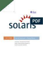 Solaris.pdf