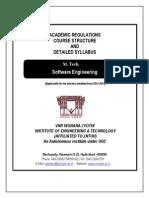 MTech(SE) Syllabus (04-10-2013).docx