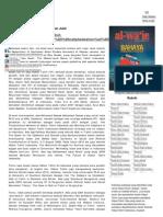 'Caliphatization' _ Hizbut Tahrir Indonesia.pdf
