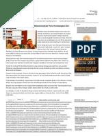 Organisasi Keagamaan NU dan Muhammadiyah Perlu Kembangkan Diri Mengglobal.pdf