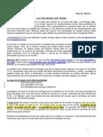 Las Estrategias Del Diablo1.pdf