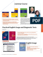 Grammar Reference Oxford2013
