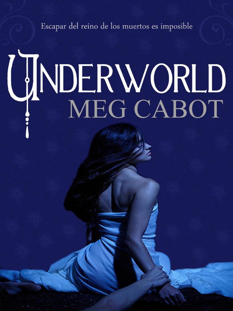 Mordida Meg Cabot Pdf