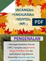 RPI.pptx