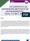 analisis-cientifico-futsal