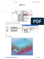 THIẾT KẾ KHUÔN MẪU VỚI EMX 6.0_P2.pdf