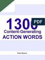 1300_Power_Words