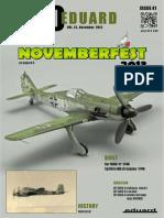 info-eduard-2013-11EN.pdf