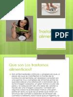 Trastornos+alimenticios+1