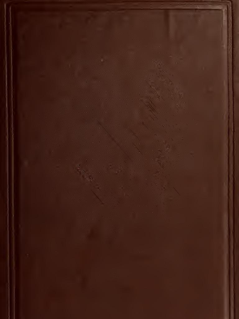 Grimm Jacob Teutonic Mythology Vol 1 Paganism Paket Vanish 400 Gr Isi 2