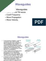 Waveguides.pptx
