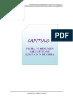Separadores Informe Huallanca02 Adicional