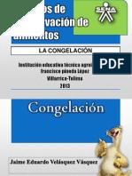 congelacin-1conservas 30710011047-phpapp02.pptx
