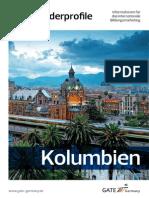 Laenderprofil_Kolumbien
