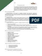 E-preneurship.pdf