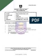 LAW510 (5).PDF