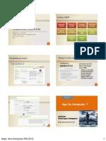 K1_Pendahuluan.pdf