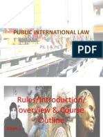 PUBLIC INTERNATIONAL LAW-overview and outline.ppt