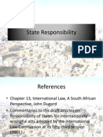 State Responsibility (2).ppt