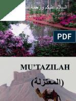 السلام عليكم ورحمة الله وبركاته.pptx