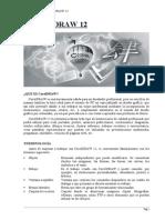 manualcoreldraw-12-100317212800-phpapp01