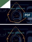 DbiFuzz framework #ZeroNights E.0x03 slides