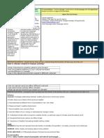 udl unit planning chart-2