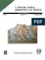 Boletin19 Cotidianeidad de Teotihuacan Atetelco