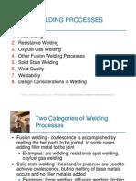Weld processes.ppt