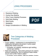 Weld processes.ppt