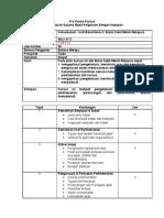 83543012-Waj4111-Proforma-Psimp-Bsmm-Sem-4 LAMA.pdf
