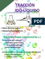 Equipo Extraccion Liq-liq (1)