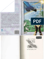 31427483-Signs-Omens-in-Everyday-Life-S-Bluestone.pdf